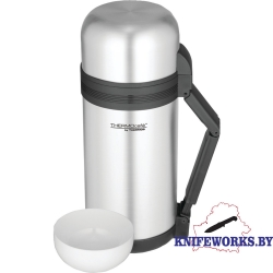 THERMOS ThermoCafe 1.5 литра