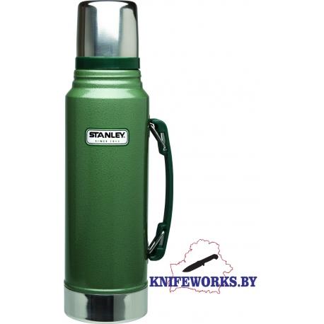 Stanley 1.1 QT Classic Vacuum Bottle