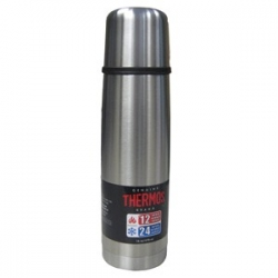 Thermos Stainless-Steel Bottle 25oz