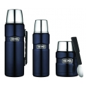 Thermos Stainless King 2L