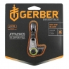 GERBER Mini Splice multitool