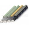 Lansky Curved Blade Hones Set 4-Pack