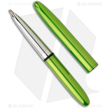 Fisher Space Pen Bullet 400LG