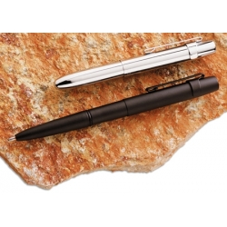Fisher X-Mark Bullet Space Pen