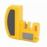 Точилка Smiths Pocket Pal X2 Sharpener & Survival Too