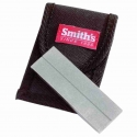 "Smith`s 4"" Arkansas Sharpening Stone"