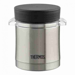 Thermos Food Jar 12oz с контейнером для микроволновки