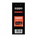 Zippo фитиль