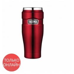 Термокружка THERMOS SK1005CRTRI4 473мл