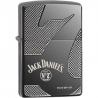 Zippo Jack Daniel's Old №7