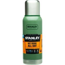 Stanley Adventure 0,75 L Vacuum Bottle