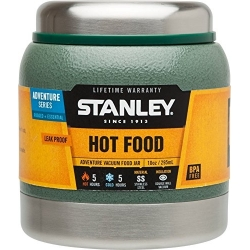 Stanley Adventure Food Jar 10oz (280 мл)