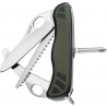 Victorinox Swiss Army Hunter XT