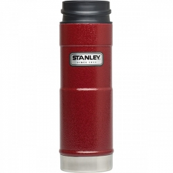 Термостакан Stanley Mug 16 oz RED