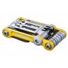 Складной набор инструментов Topeak Mini 20 Pro