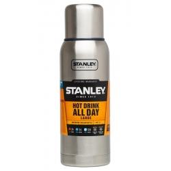 Stanley Stanley Adventure 1.1