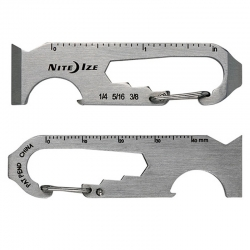 Nite DoohicKey 6x Key Tool