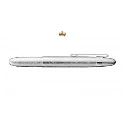 Fisher Space Pen Bullet 400BRCL клипса