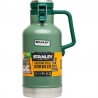 Stanley Classic Growler 64oz GREEN