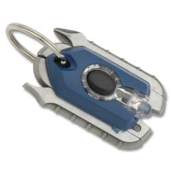Swiss+Tech Micro-Pro XL900