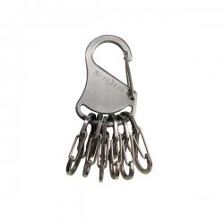 Nite S-Biner KeyRack Locker
