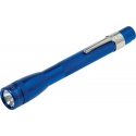 Maglite Mini 2AAA blue