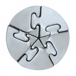 Hanayama Spiral