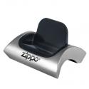 Магнитная подставка под стандартную зажигалку Zippo