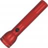 Maglinte 2D Cell Xenon красный