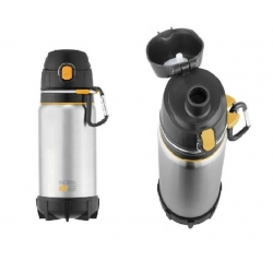 Термобутылка Thermos Element 5 Hydration Bottle 0,65L