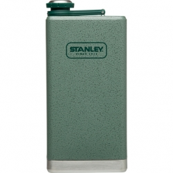 Stanley XL Steel Flask