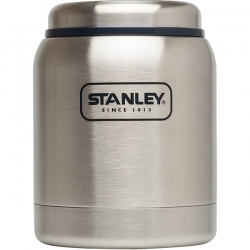 STANLEY Adventure Food Jar 14 oz Steel