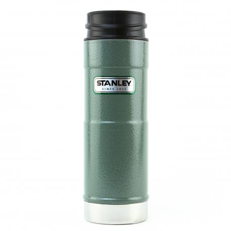 Stanley Stanley Mug 16 oz GREEN