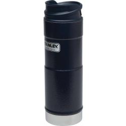 Термостакан Stanley Mug 16 oz Hammertone Navy