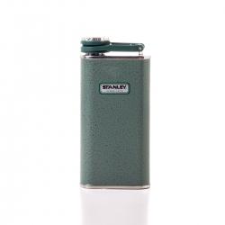 Фляга 8 oz Stanley Classic Flask