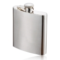 Zippo 3 oz. Flask