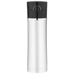 Thermos 16-Ounce Leak Proof Drink Bottle