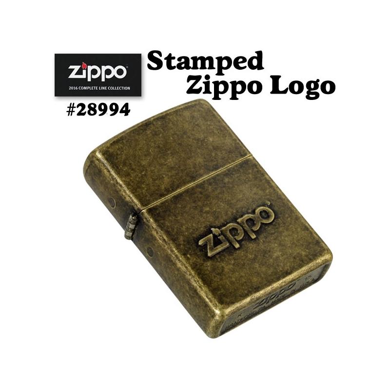 Зажигалка ZIPPO Armor™, латунь с покрытием Brushed Brass, золотистый, матовая, 36х56х12 мм