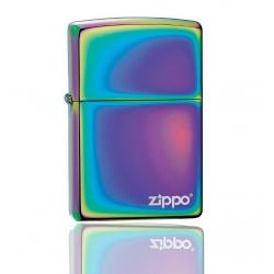Zippo Spectrum 151ZL
