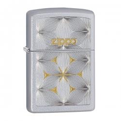 Zippo Flowers