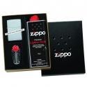 Подарочная коробочка ZIPPO 50R