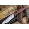 Benchmade 15001-2 Saddle Mountain Skinner