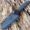 Benchmade Protagonist Drop Point BM169BK