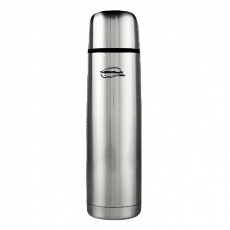 Thermos Thermocafe 17 oz Briefcase Bottle