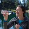 Фильтр для воды Sawyer SP105