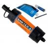 Фильтр для воды Sawyer SP103
