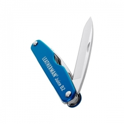Leatherman Juice B2 blue
