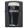 Zippo Guinness® Stout