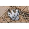 Мультитул Zootility Tools Urban Scout Gift Box