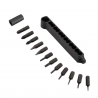 SOG Hex Bit Accessory Kit